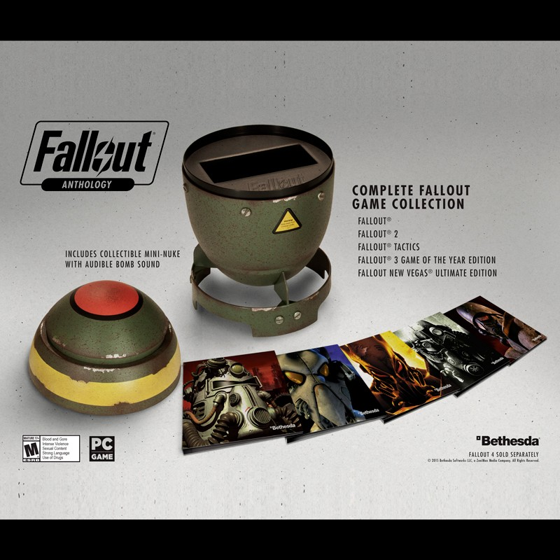 bethesda-fallout-anthology