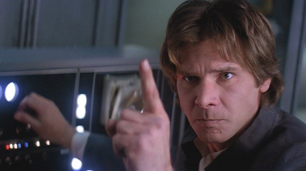Would Han Solo and Indiana Jones Be BFFs or Nah? An Analysis_4