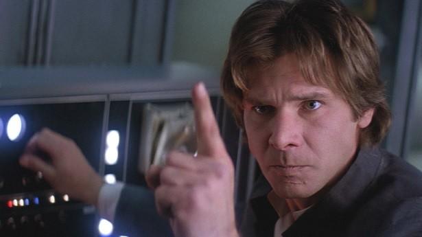 Han-Solo-3