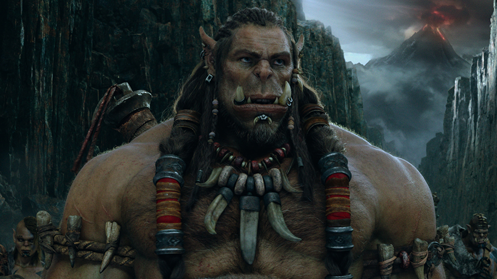 Duncan Jones Hints At Potential WARCRAFT 2 Storylines