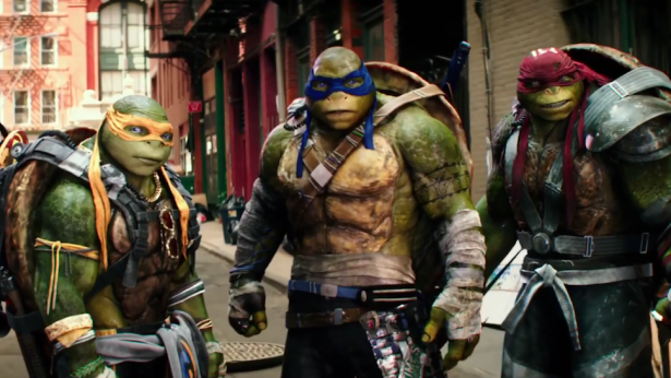 TEENAGE MUTANT NINJA TURTLES Is Getting Another Movie Reboot_2