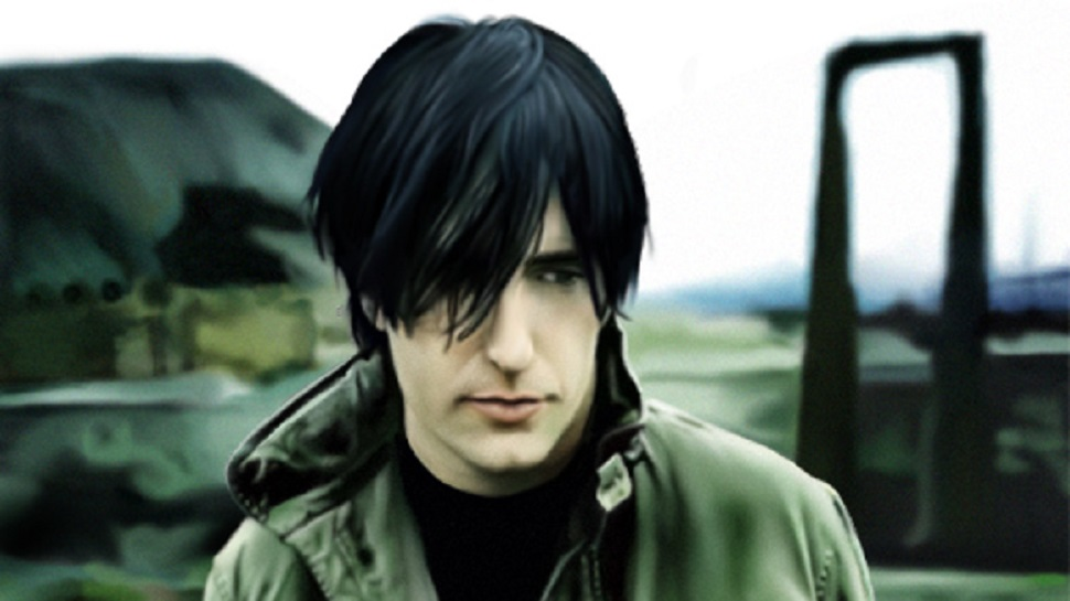 Trent Reznor Announces New NINE INCH NAILS for 2016 | Nerdist
