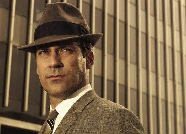 don-draper-jon-hamm-mad-men
