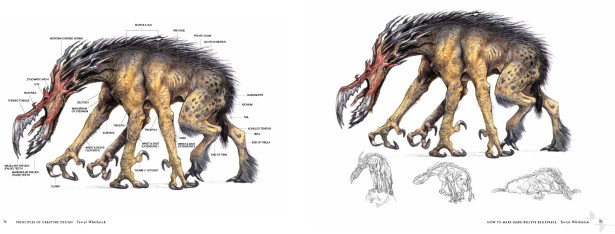 CreatureDesign_PIC2