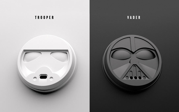 Star Wars Coffee Lids-01062016