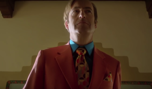 Better-call-saul-salmon-suit