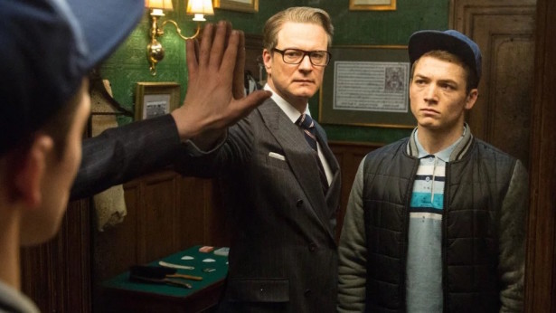 Kingsman-Secret-Service-mirror