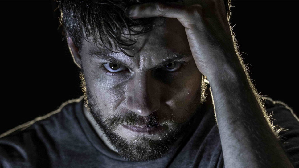 OUTCAST Now Has a Premiere Date and Season Two Renewal