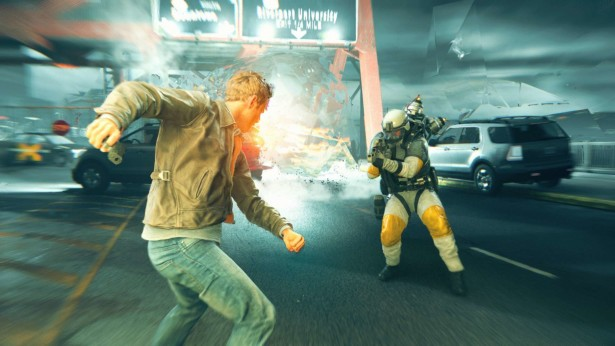 Quantum Break_REVIEWS_Screenshot-03282016