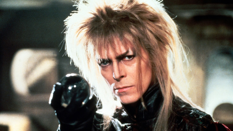 LABYRINTH Returning to Cinemas for 30th Anniversary