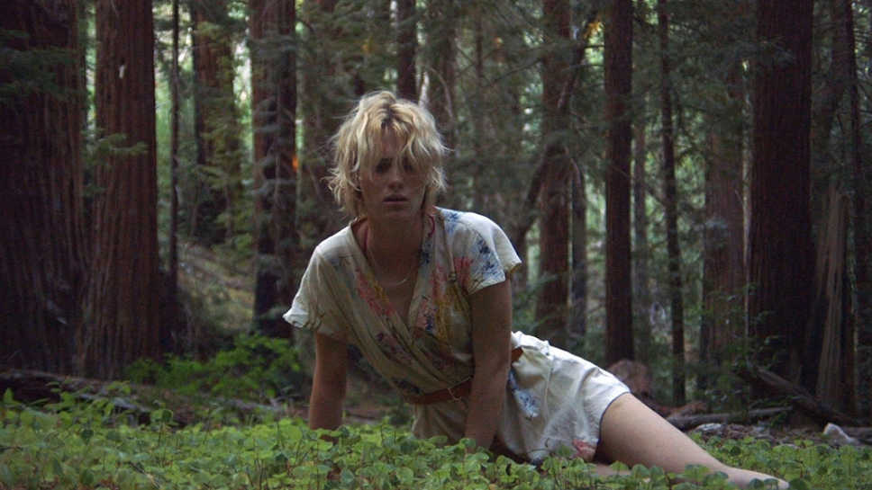 Review: ALWAYS SHINE Is a Fantastic Feminist Horror Head Trip