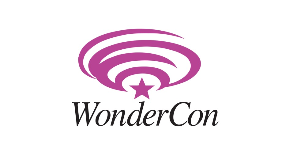 "The Writers Panel #267: ""Inside the Writers' Room"" from Wondercon"