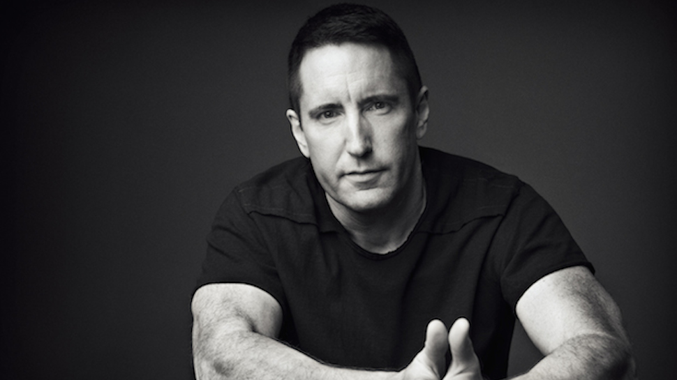 Nine Inch Nails Might Release 2 New EP\'s This Year | Nerdist