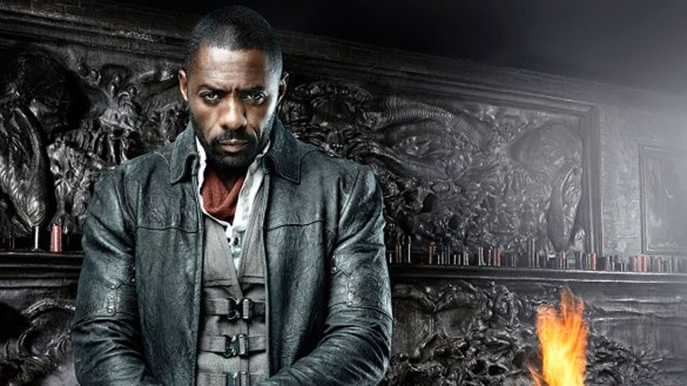 Solve These DARK TOWER Riddles in Honor of the 19th (Exclusive)