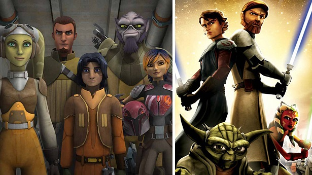 Why JEDI ACADEMY Should Be the Next STAR WARS Animated Series_2