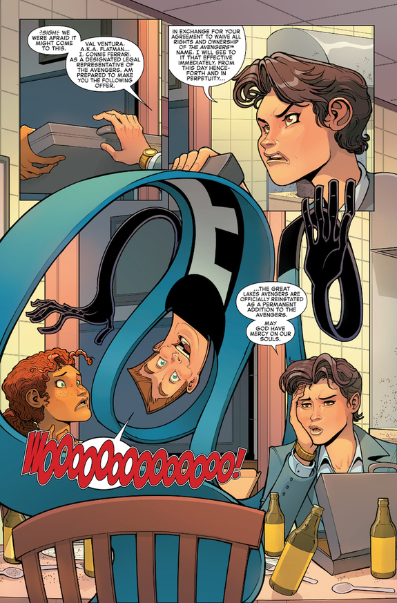 great-lakes-avengers-1-review-page-1