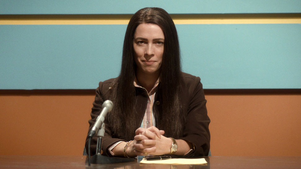 CHRISTINE Is a Chilling Exploration of an Infamous Suicide (Review)