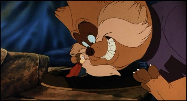 an-american-tail-fievel-and-tiger