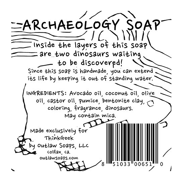 irlt_archaeology_soap_ingredients