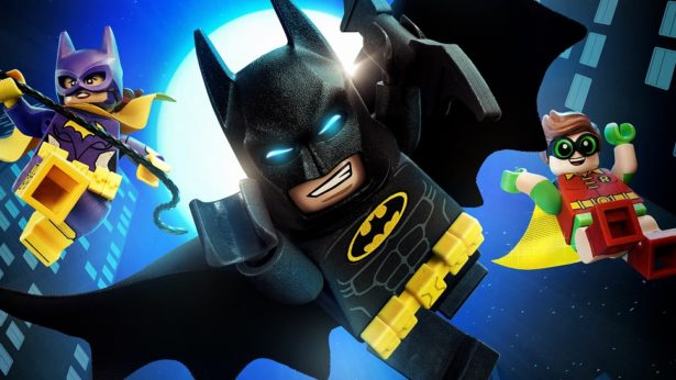 lego-batman-exclusive-poster