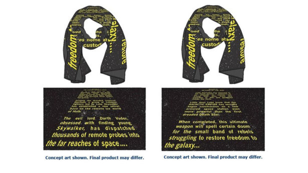 star-wars-opening-crawl-scarves
