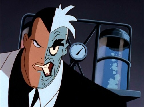 BTAS-Sins-of-the-Father-2