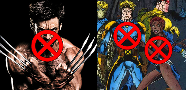 Who Should Join DEADPOOL, DOMINO And CABLE in an X-FORCE Movie?_4