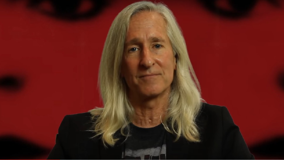 Schlock & Awe: A Chat with Horror Icon MICK GARRIS