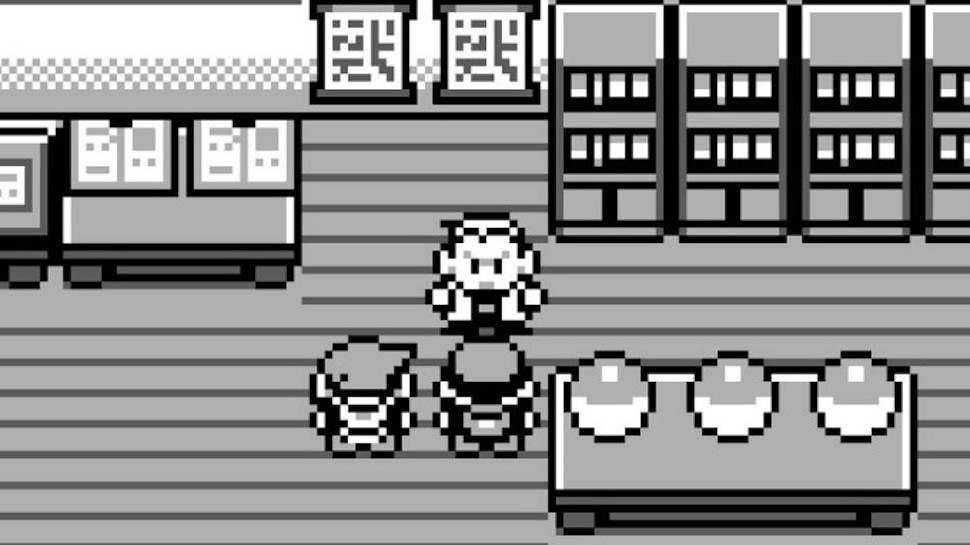 Catching Original Pokemon Has A Mathematical Formula We Didn T Know