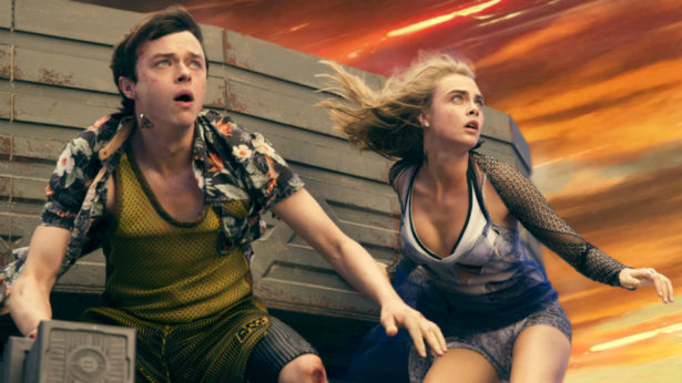 valerian-and-the-city-of-a-thousand-planetstrailerpiece-03282017