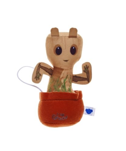 baby-groot-build-a-bear