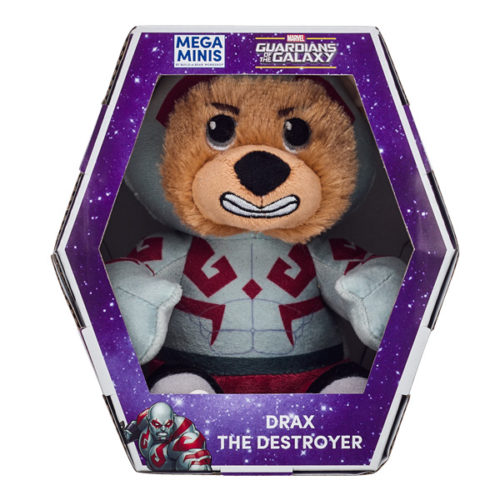 drax-the-destroyer-build-a-bear