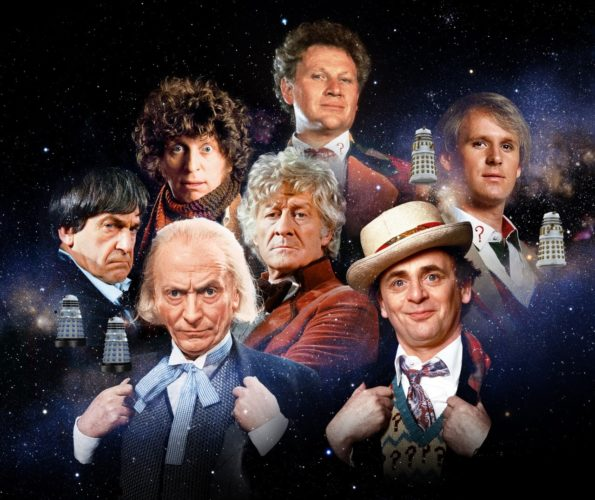 BritBox-Classic-Doctor-Who