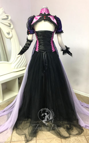 Overwatch-Widowmaker-Dress-2-04062017
