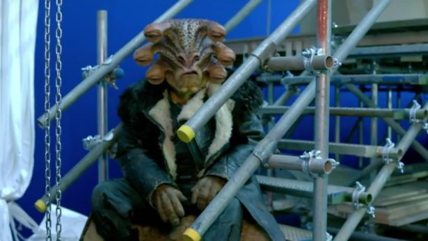 new-alien-young-han-solo