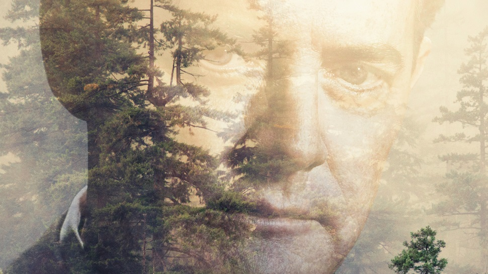 TWIN PEAKS: 5 Things the New Series Needs To Do to Succeed