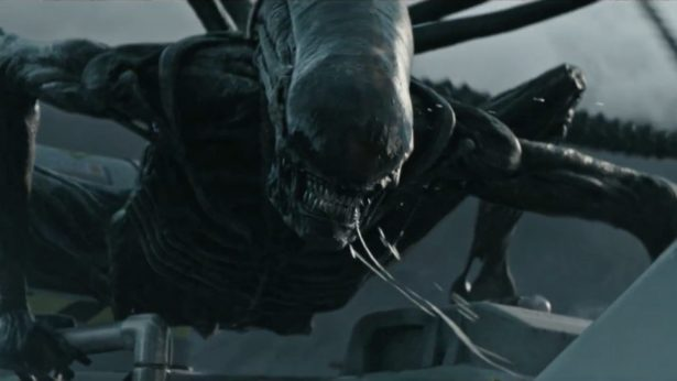 Ridley Scott Says the Next ALIEN Movie Might Not Have Aliens_4