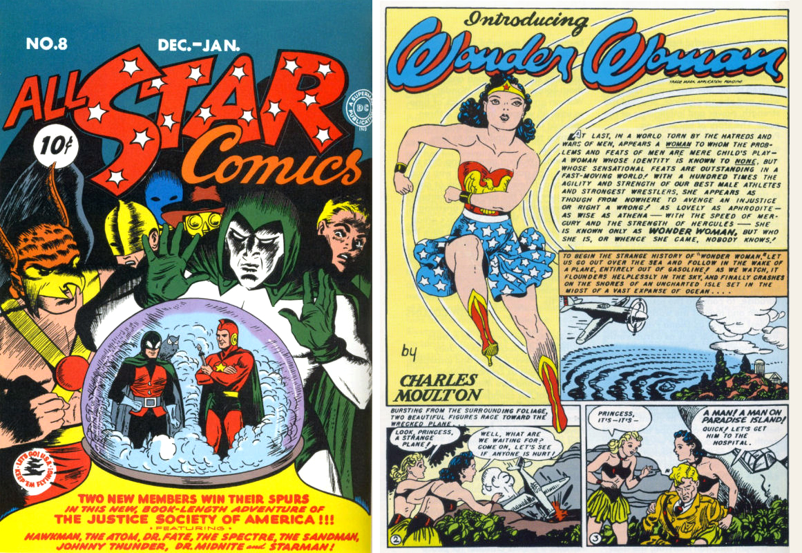 All_Star_Comics_8
