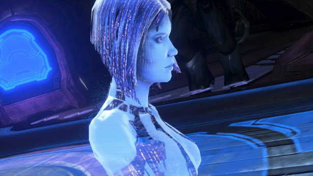 Cortana-Halo-Body-Image-05112017