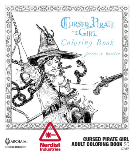 Cursed-Pirate-Girl-Coloring-Book-Cover