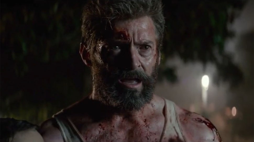 LOGAN Deleted Scene Reveals the Fate of [SPOILER]