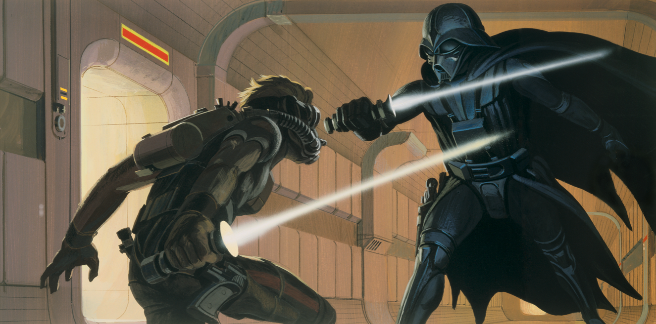 darth-vader-star-wars-ralph-mcquarrie