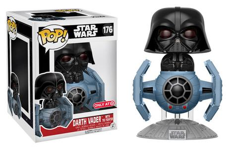 darth-vader-tie-fighter-funko-pop