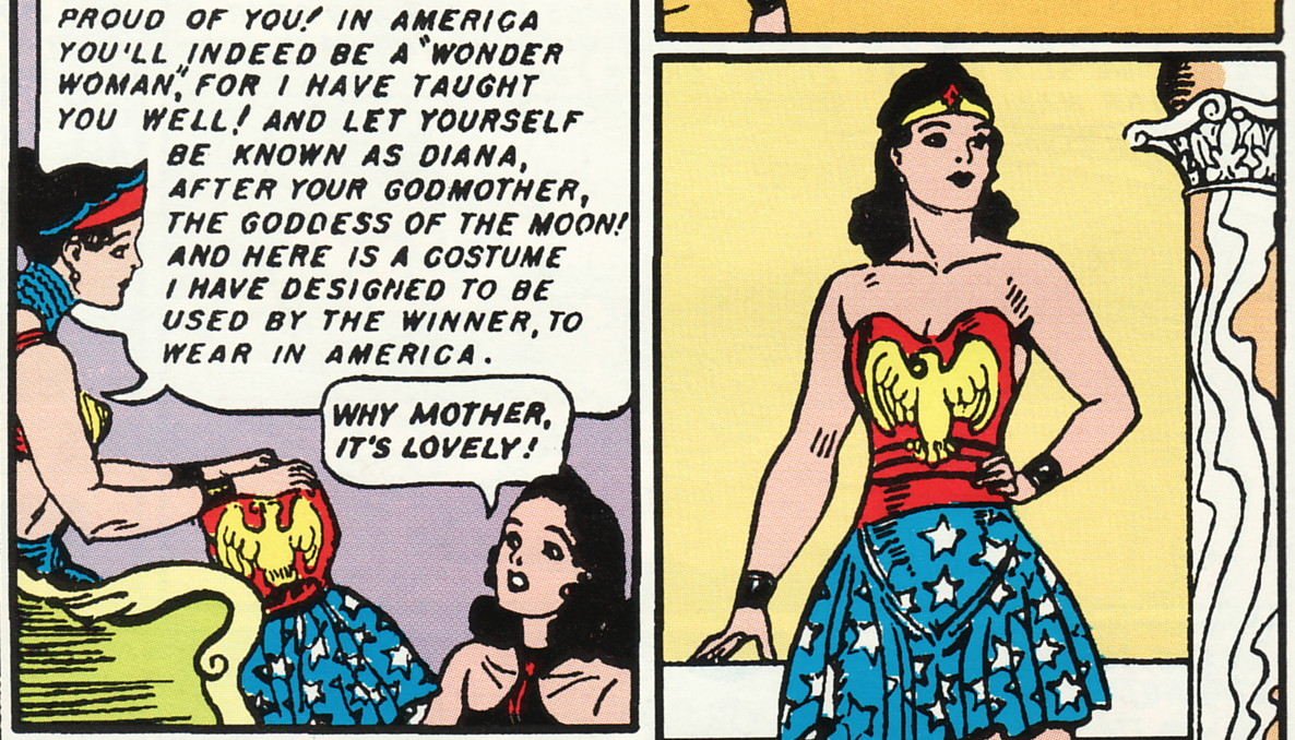 wonder-woman-gets-name