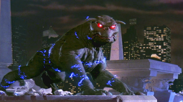 zuul-ghostbusters