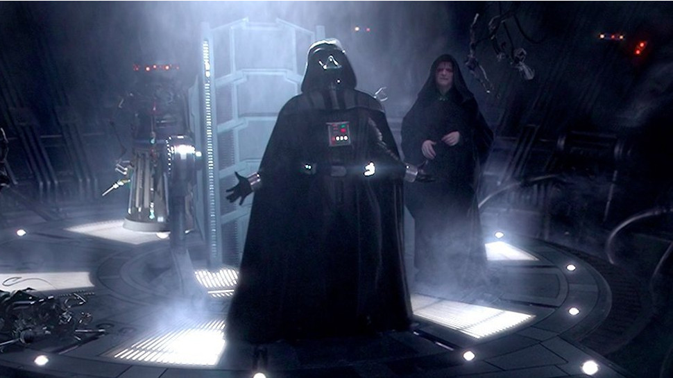 Darth-Vader-Revenge-of-the-Sith-Featured
