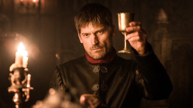 The Best and Worst Case Scenarios for Jaime Lannister in Game of Thrones' Final Season_4