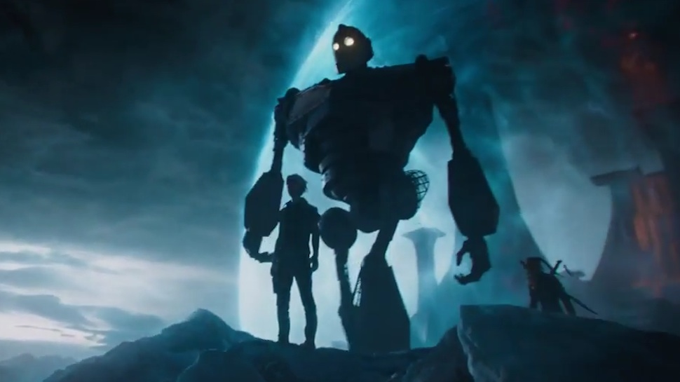 [Film] Ready Player One Iron-giant-ready-player-one