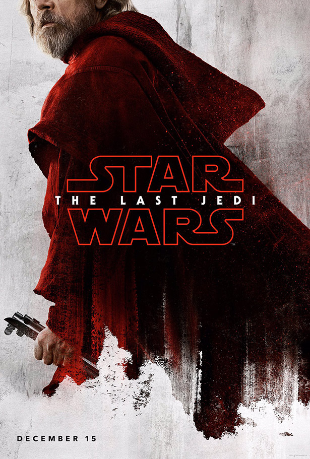 star-wars-8-poster-luke-615-07152017