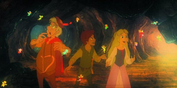 The 7 Most Underrated Disney Animated Movies_2
